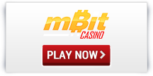 Play at mBit Casino