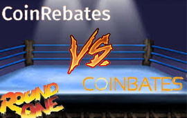 rebatesFeatured