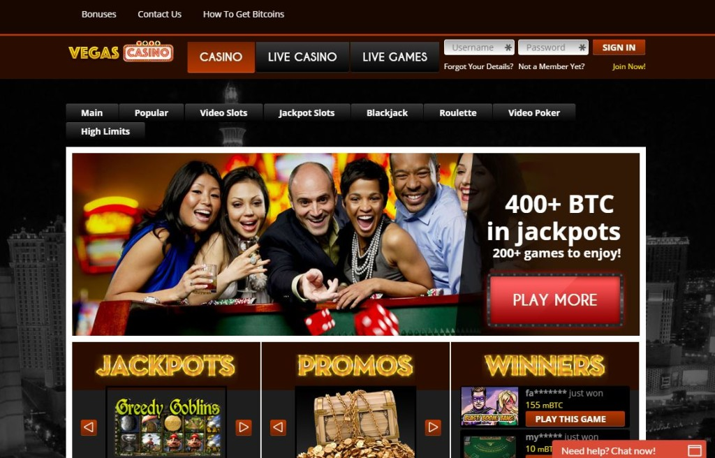royal vegas online casino download book ofra