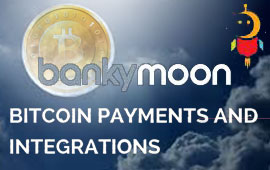 Interview with Bankymoon