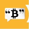 Bitcoin Quotes