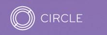 circle wallet