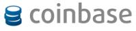 coinbase_logo_white-272x63