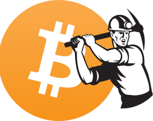 Bitcoin Mining - How does it work? | BitcoinChaser