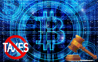 ECJ Fills in the Policy Gap: No VAT on Bitcoin Purchases