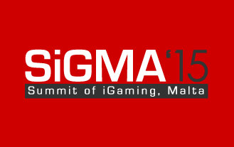 Bitcoin comes to Malta SIGMA Summit 2015