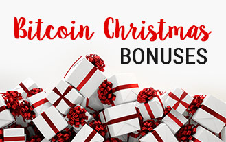 Top 5 Bitcoin Casino Christmas Promotions 2015