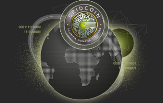 Gridcoin Value for Research