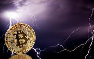 Bitcoin Experiment Failed