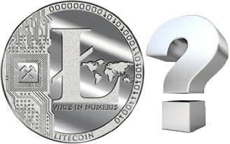 валют google курс ok-10