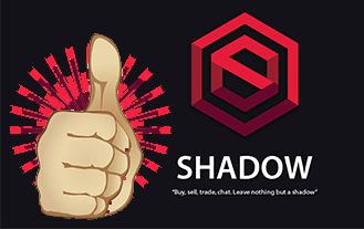 Shadowcash Brings Anonymity to Cryptocurrency