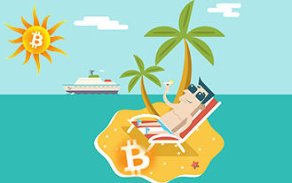 Bitcoin Tax Haven Panama Papers