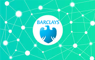 Think Rise And Barclays Shaping Blockchain And FinTech Initiatives