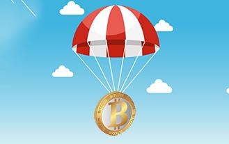 """Résultat de recherche d'images pour """"bitcoin parachute"""""""