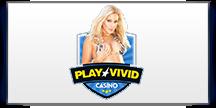 Vivid Casino