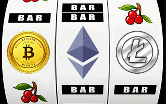 Gambling As A Proxy Of Cryptocurrency Success