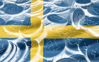 Sweden Tests Blockchain-Based Land Registry