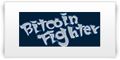 Bitcoin Fighter App