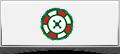 coin roulette casino
