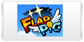 Flap Pig App