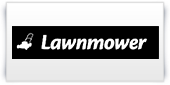 Lawnmower App