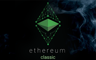 Ethereum Classic Emerges Following Hard Fork