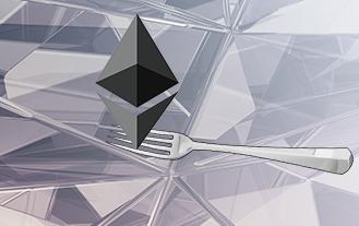 Ethereum Implements Hard Fork