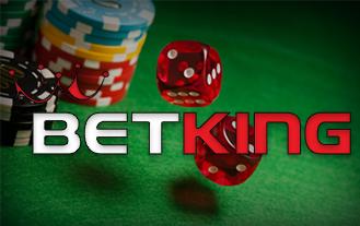 BetKing Rolls Out Progressive Jackpot Dice