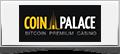 coinpalace casino