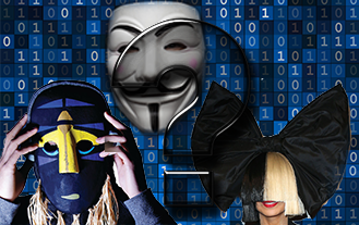 What Do Sia Portishead And SBTRKT Have In Common With Bitcoin?