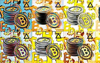 Bitfinex Hack Facts