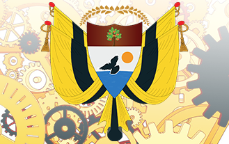 Bitcoin National Currency Of Liberland