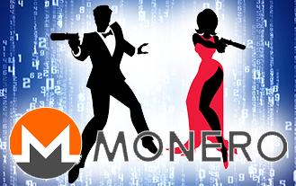 Monero Price Rises