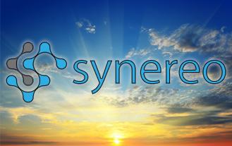 Synereo Blockchain Social Network Rises