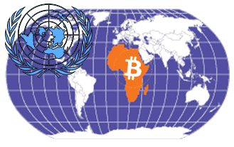 UN Uses Bitcoin For Economic Development