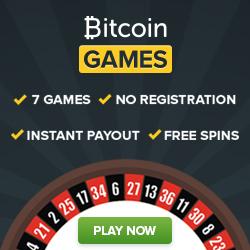 game bitcoin
