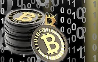 Bitcoin Insurance Against DDoS