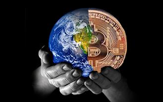 UNDP Bitcoin And Blockchain Initiatives