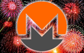 Monero Hits All-Time Highs