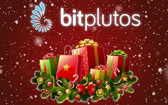 Bitplutos Bonus