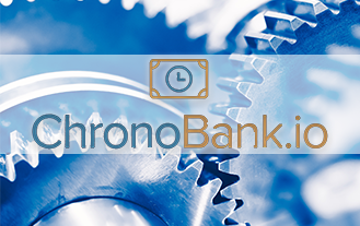 The Future Of Labor: An Interview With ChronoBank
