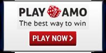 Play at Playamo Casino