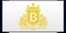 Bitcoin.casino logo