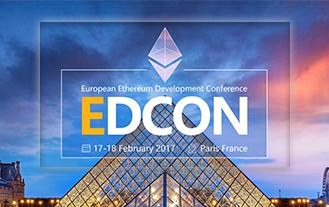 EDCON 2017