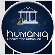 HumanIQ ICO