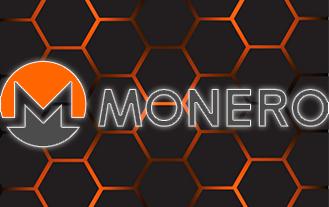Monero rises