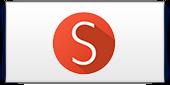 Spare App