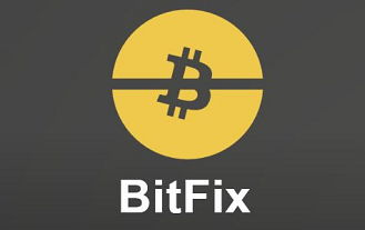BitFix App