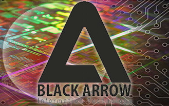 Interview With Blackarrow Conferences