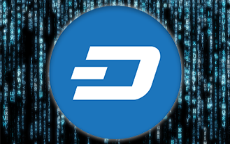 The Story Behind The Rise Of Dash